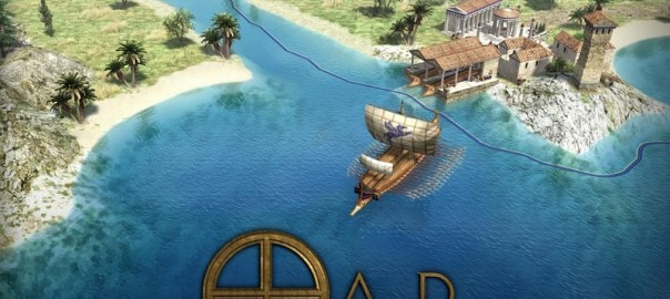 O A.D. Free online Game