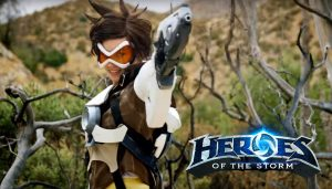 blizzard-celebrates-the-new-mode-of-heroes-of-the-storm-with-a-short-madcap-real-image