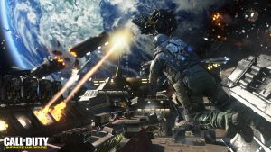call-of-duty-warfare-infinite-prepares-for-launch-with-a-new-trailer