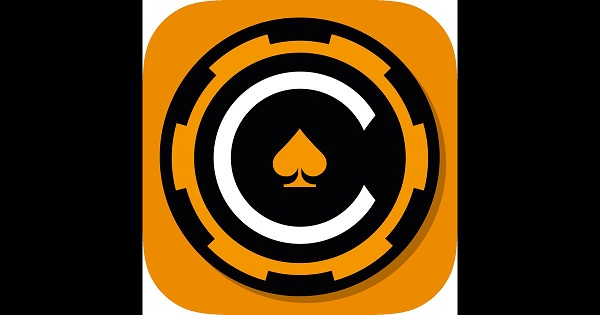 learn-about-the-latest-update-of-casino-com-for-ios