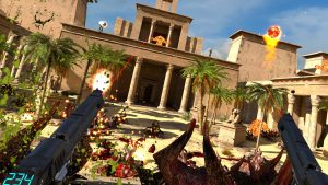 vr-serious-sam-the-last-hope-is-now-available-through-steam-early-access