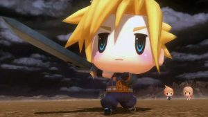 you-can-now-download-the-demo-of-world-of-final-fantasy-in-ps4-and-ps-vita