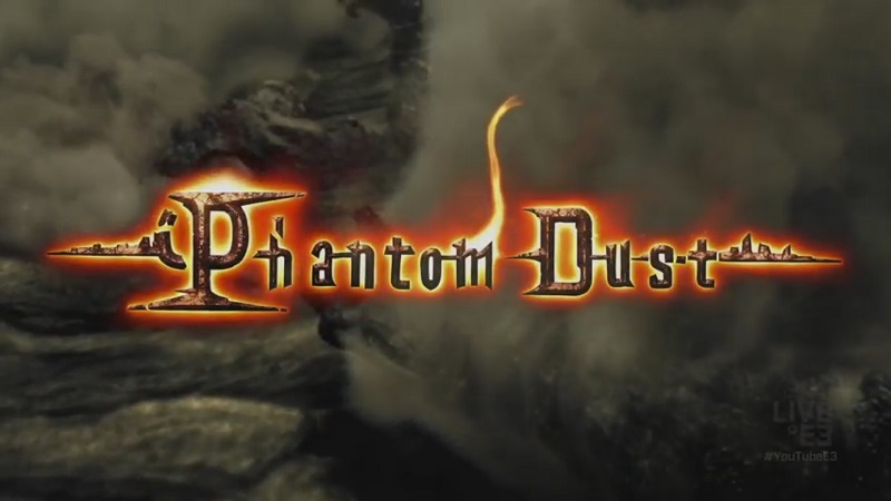 Phantom-Dust-HD