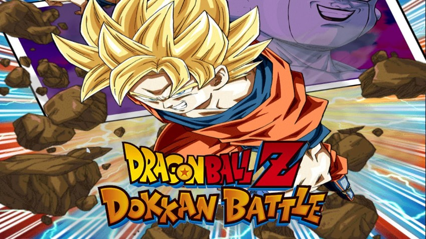 The best Dragon Ball games for Android | Game Great Wall