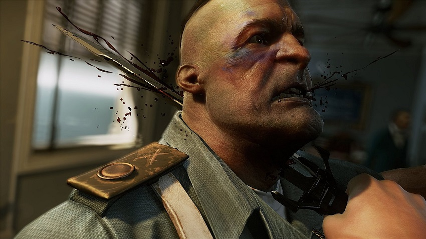 underrated PS4 games