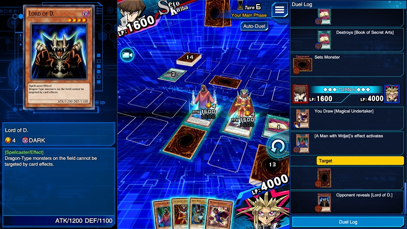 best online card games