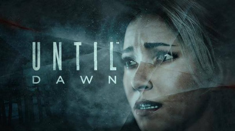 Analysis The Game: Until Dawn
