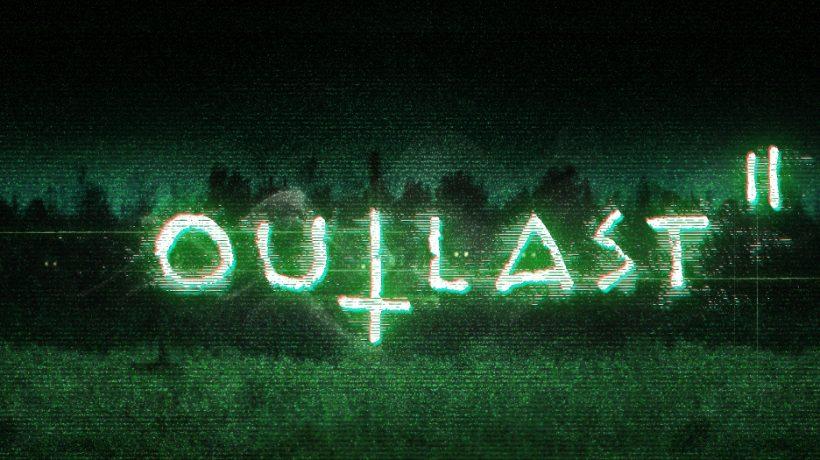 Outlast II Announced For Fall 2016