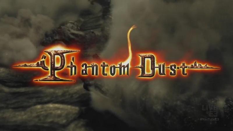 Phantom-Dust-HD