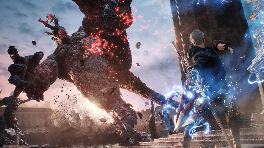best action games of 2019