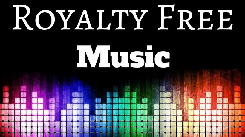 Free royalty-free music for your videos and online creations