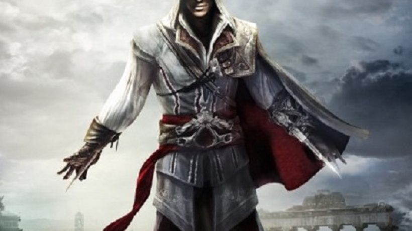 The Decline of Assassin's Creed